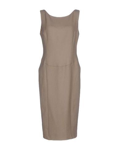 ERMANNO DI ERMANNO SCERVINO DRESSES Knee-length dresses Women