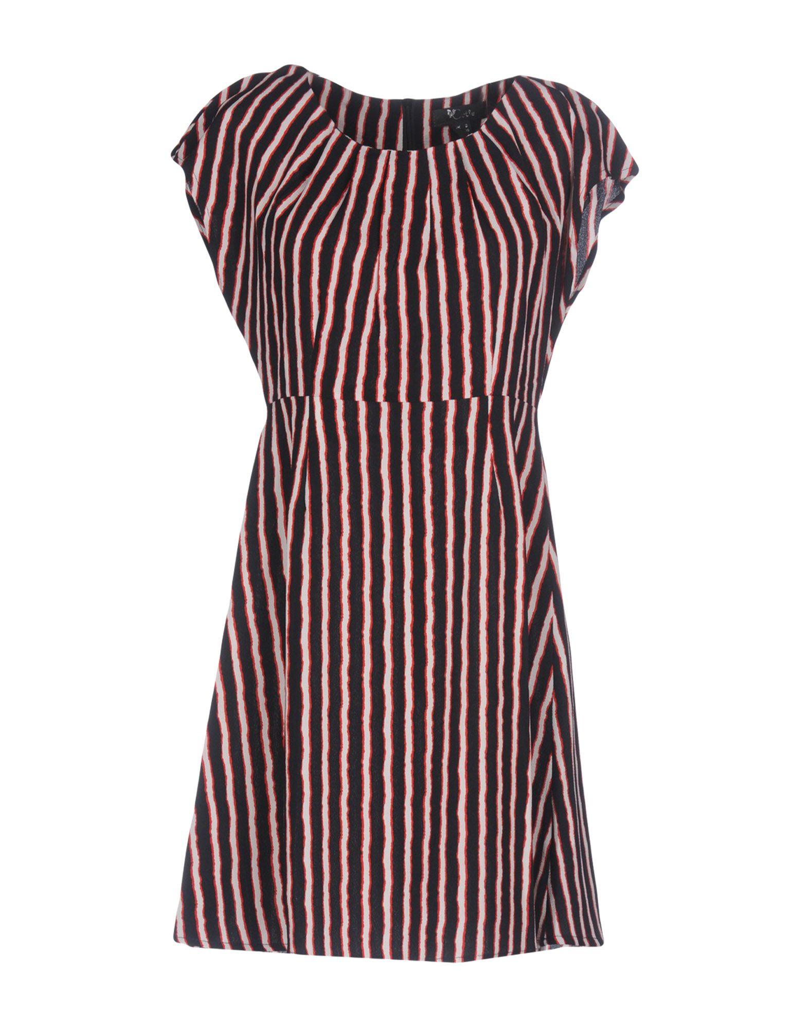 aaf6ef2813c3 Yoox - Γυναικεία Κοντά Φορέματα - Σελίδα 27