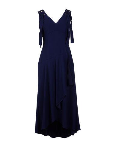 ALBERTA FERRETTI DRESSES 3/4 length dresses Women