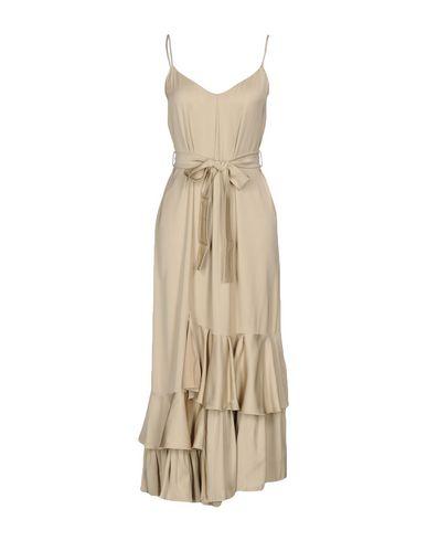 BOUTIQUE MOSCHINO DRESSES 3/4 length dresses Women