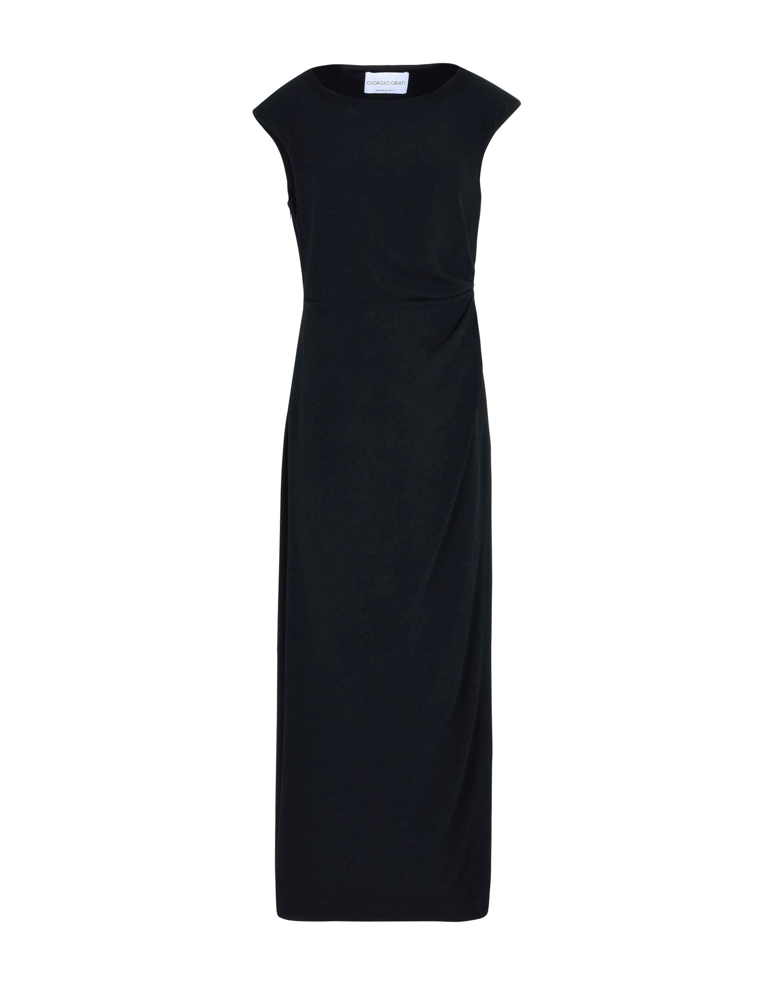 GIORGIO GRATI Длинное платье giorgio grati комплект двойка