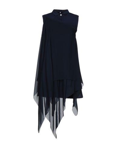 Короткое платье от CO|TE