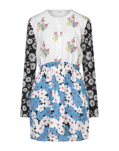 AU JOUR LE JOUR DRESSES Short dresses Women