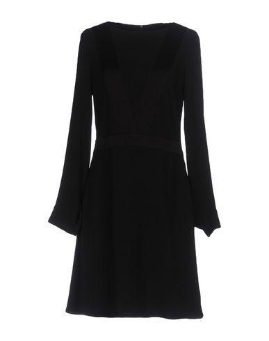 Короткое платье STRENESSE 34785661WE
