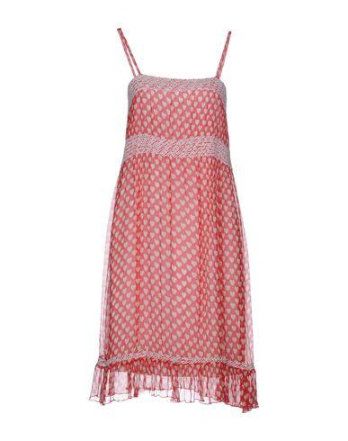 Imagen principal de producto de LOVE MOSCHINO - VESTIDOS - Vestidos por la rodilla - Moschino