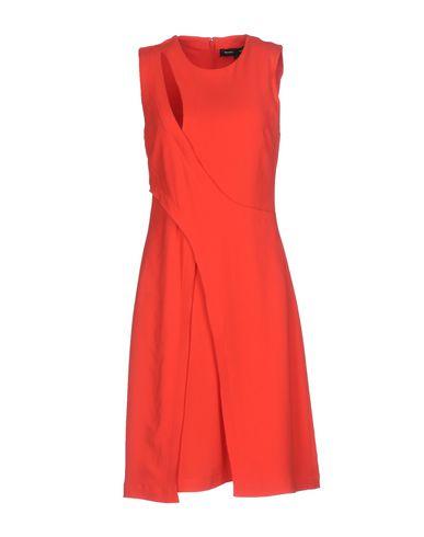 PROENZA SCHOULER DRESSES Knee-length dresses Women