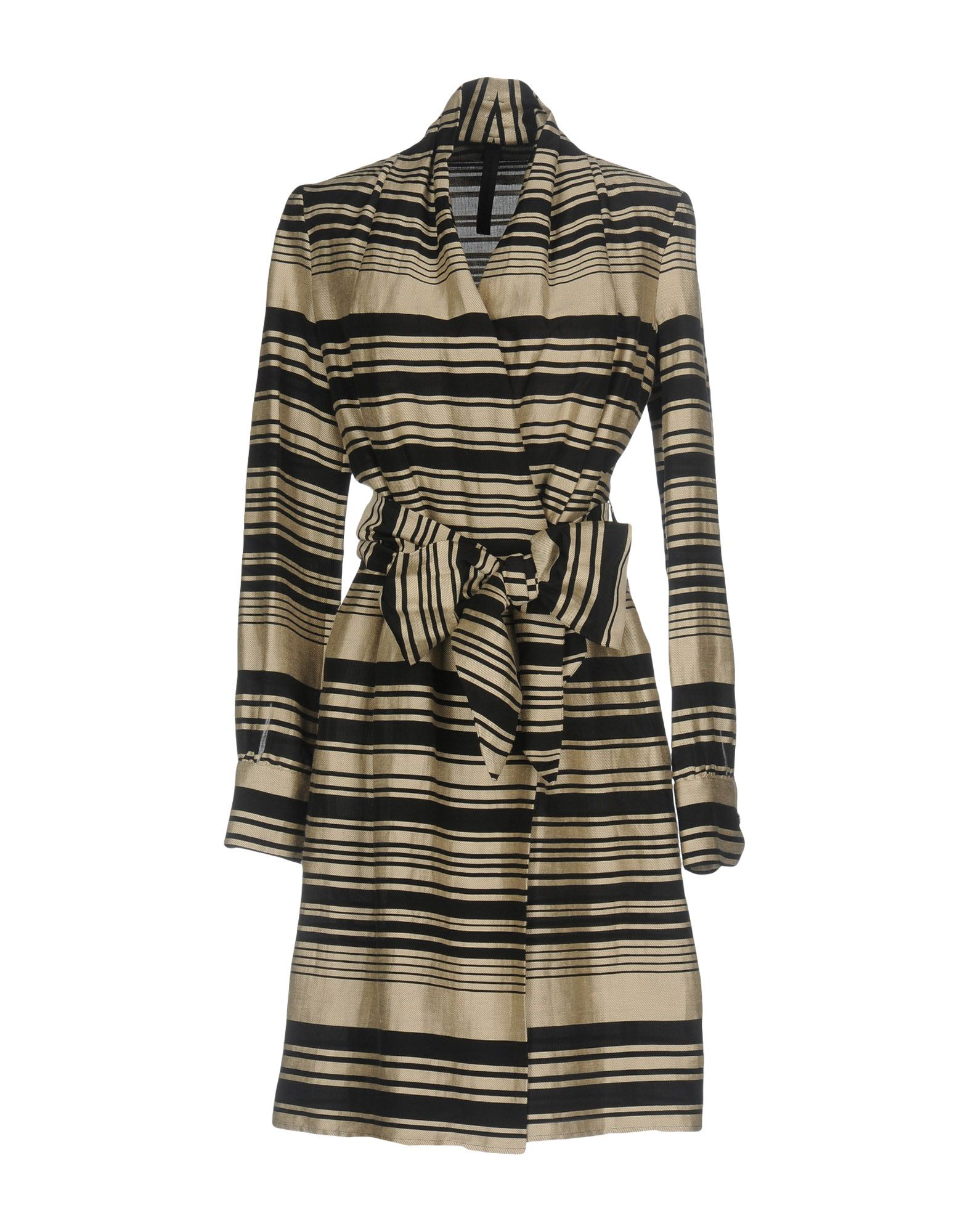 GARETH PUGH Короткое платье недорго, оригинальная цена