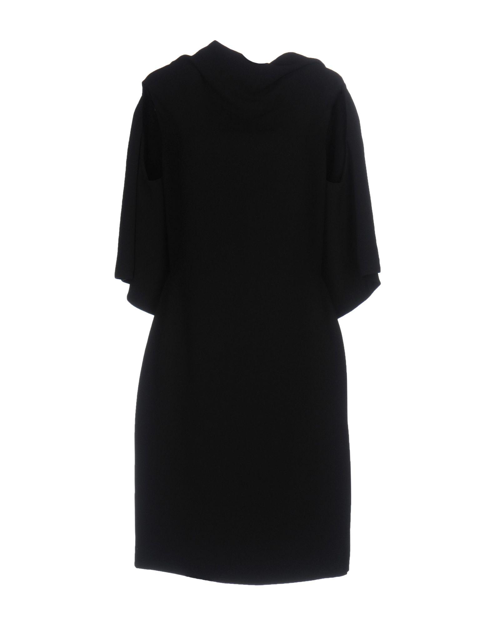 цена на GARETH PUGH Короткое платье
