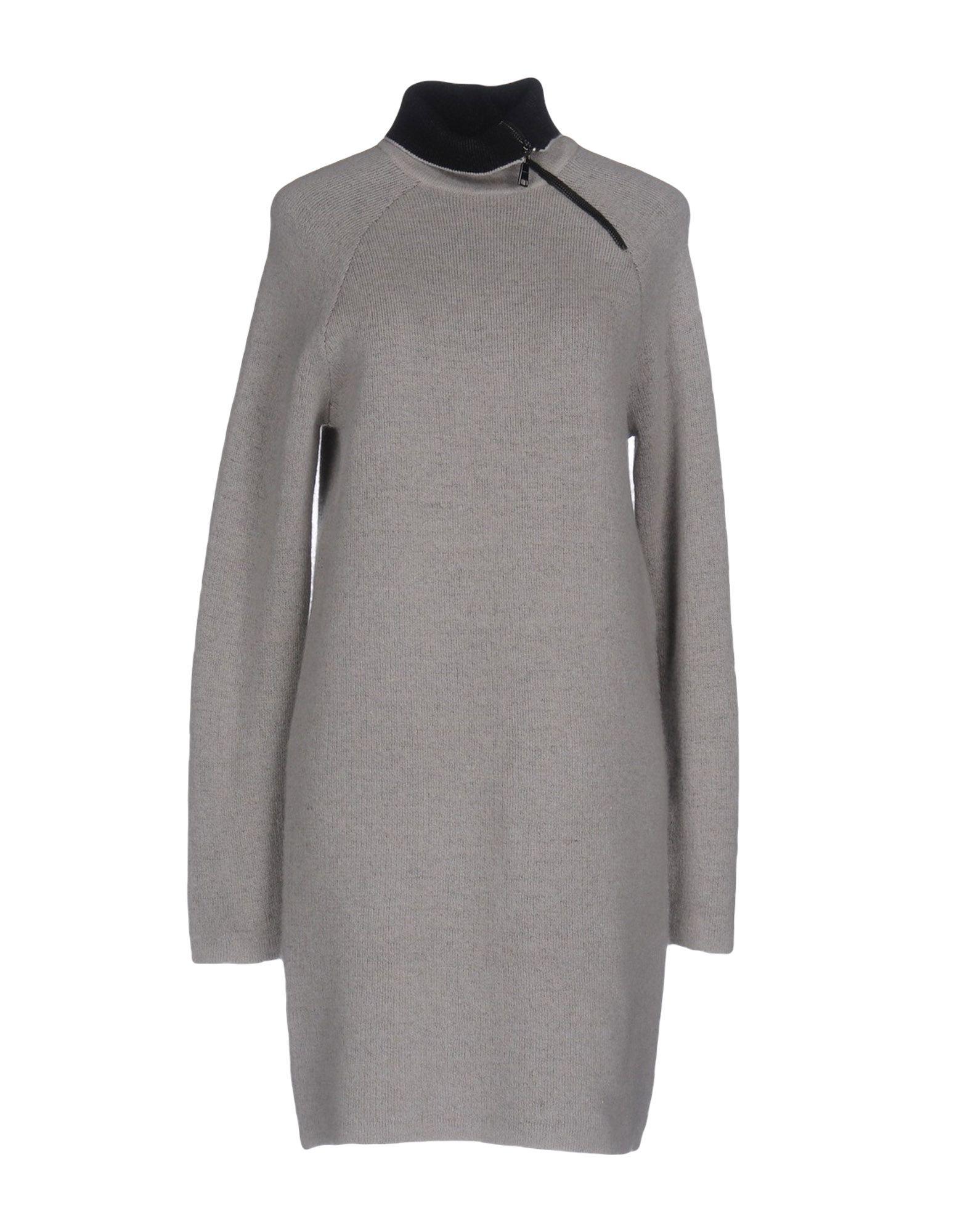 где купить STRENESSE Короткое платье по лучшей цене