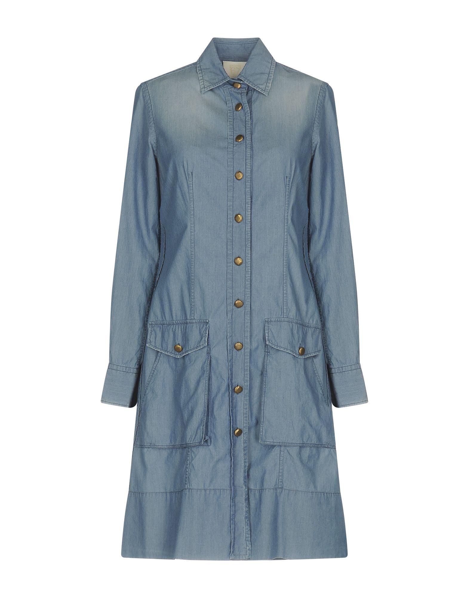 ARCHIVIO '67 Короткое платье archivio 22 сандалии
