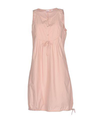 ARCHIVIO '67 Robe courte femme