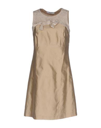 BLUGIRL BLUMARINE Robe courte femme