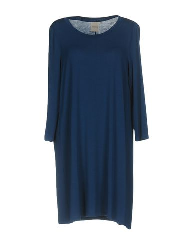 Короткое платье от ELVINE