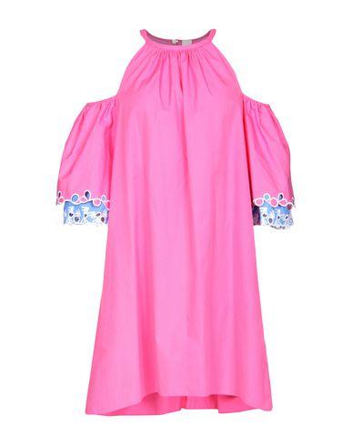 PETER PILOTTO DRESSES Short dresses Women