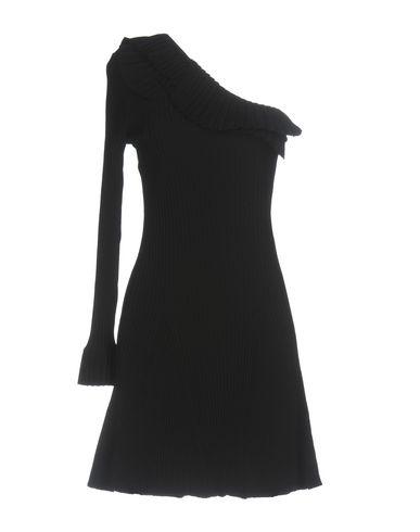 EMILIO PUCCI - ПЛАТЬЯ - Короткие платья