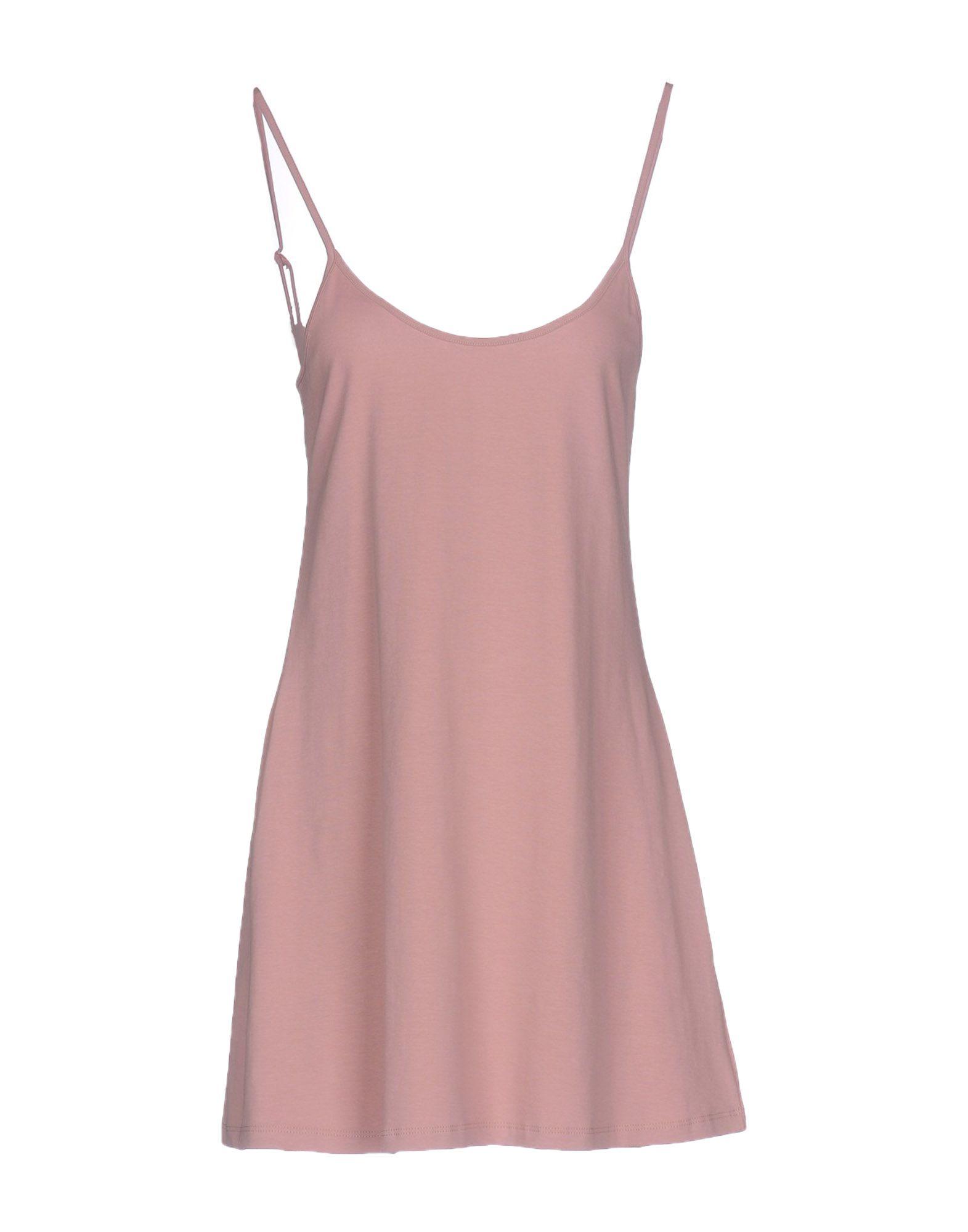 DV Roma Короткое платье dv roma блузка