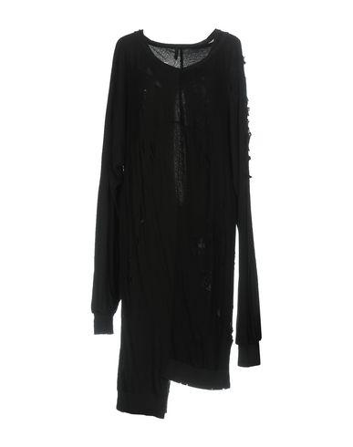 Платье до колена от BEN TAVERNITI™ UNRAVEL PROJECT