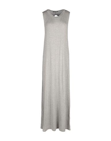 Длинное платье от AMELIE RÊVEUR