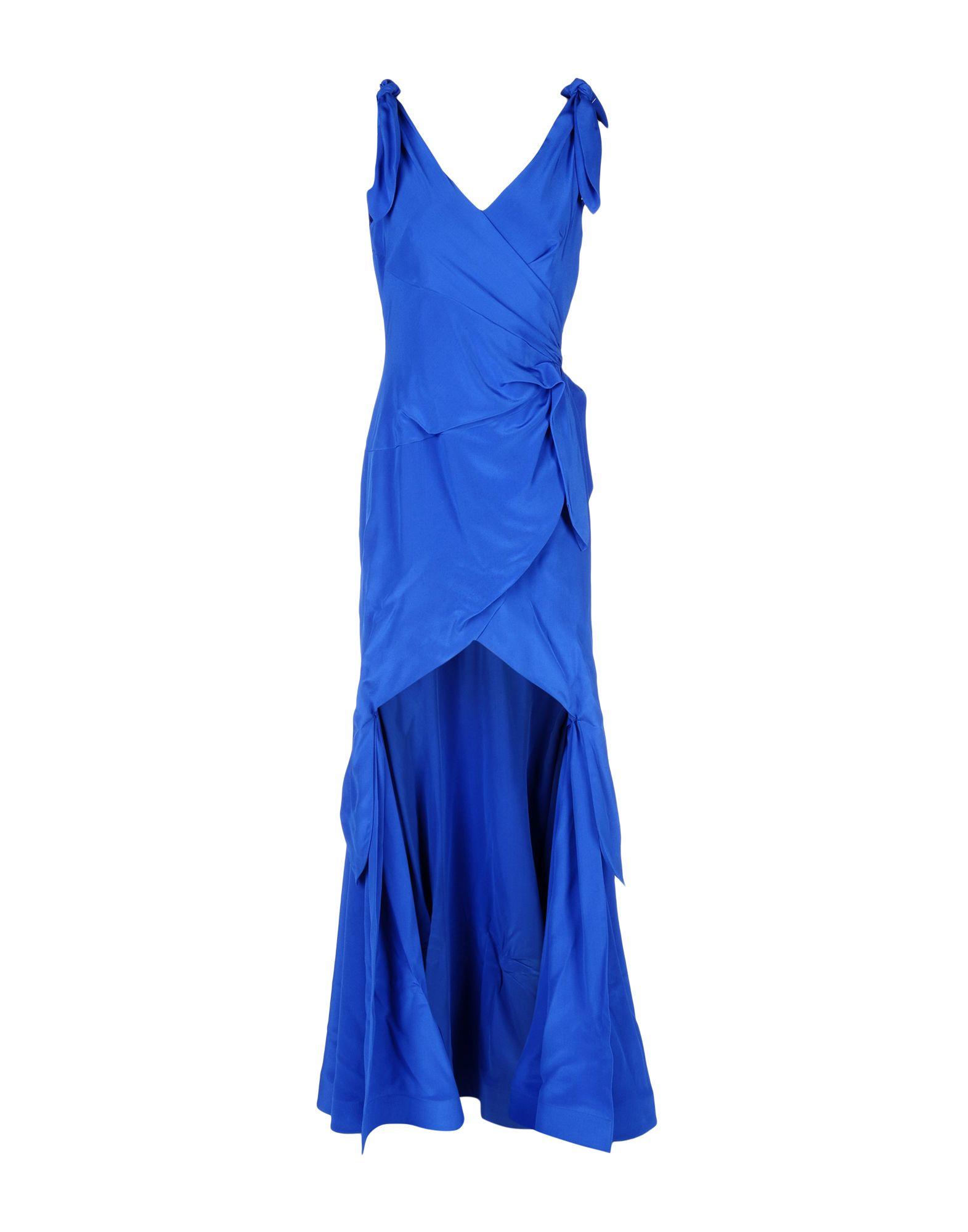 MOSCHINO COUTURE Длинное платье moschino couture сандалии