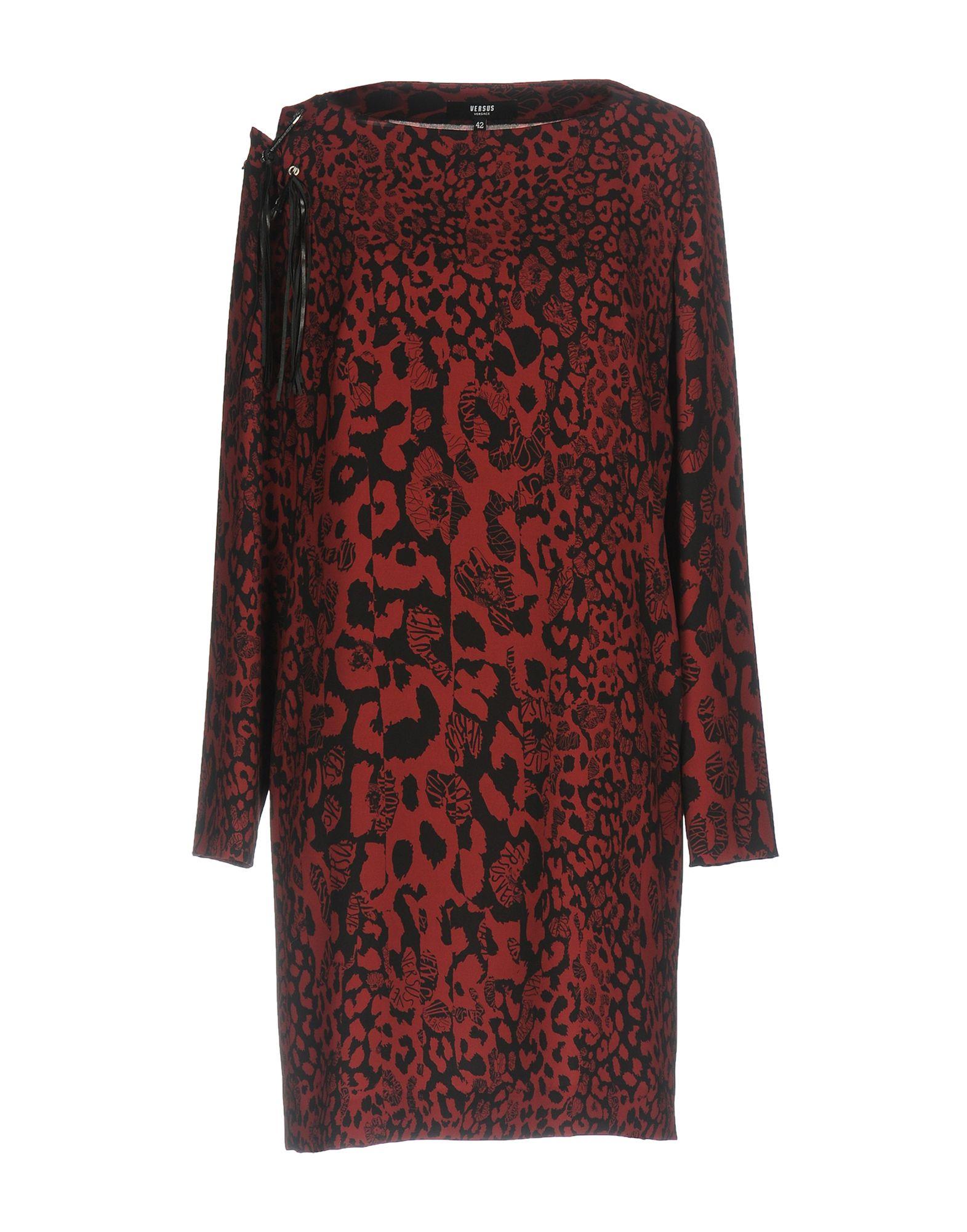 1ca66b833478 VERSUS - Κορυφαία προϊόντα για Γυναικεία Ρούχα