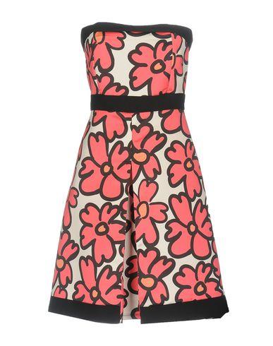 Короткое платье от AMNÈ