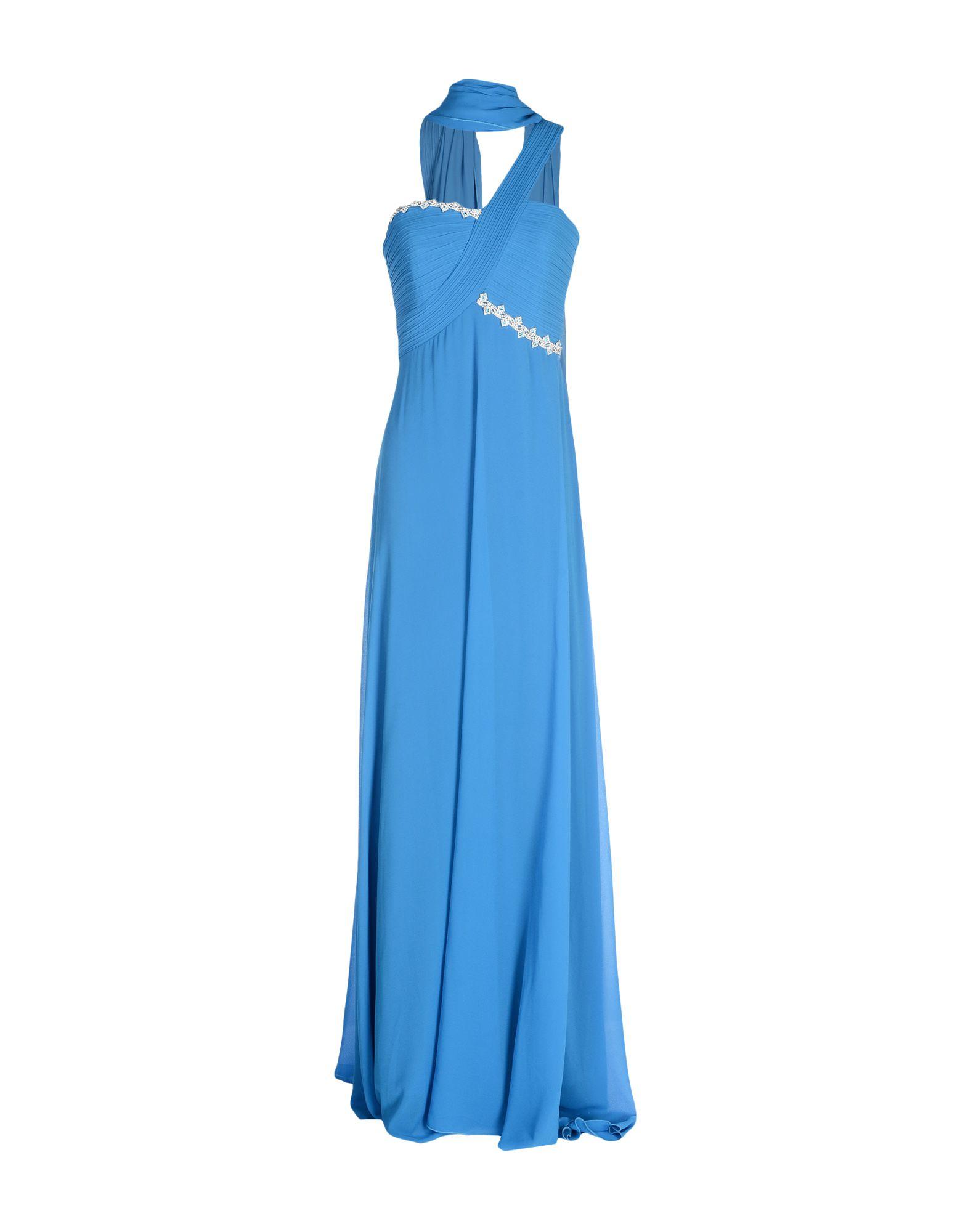 ФОТО musani couture длинное платье