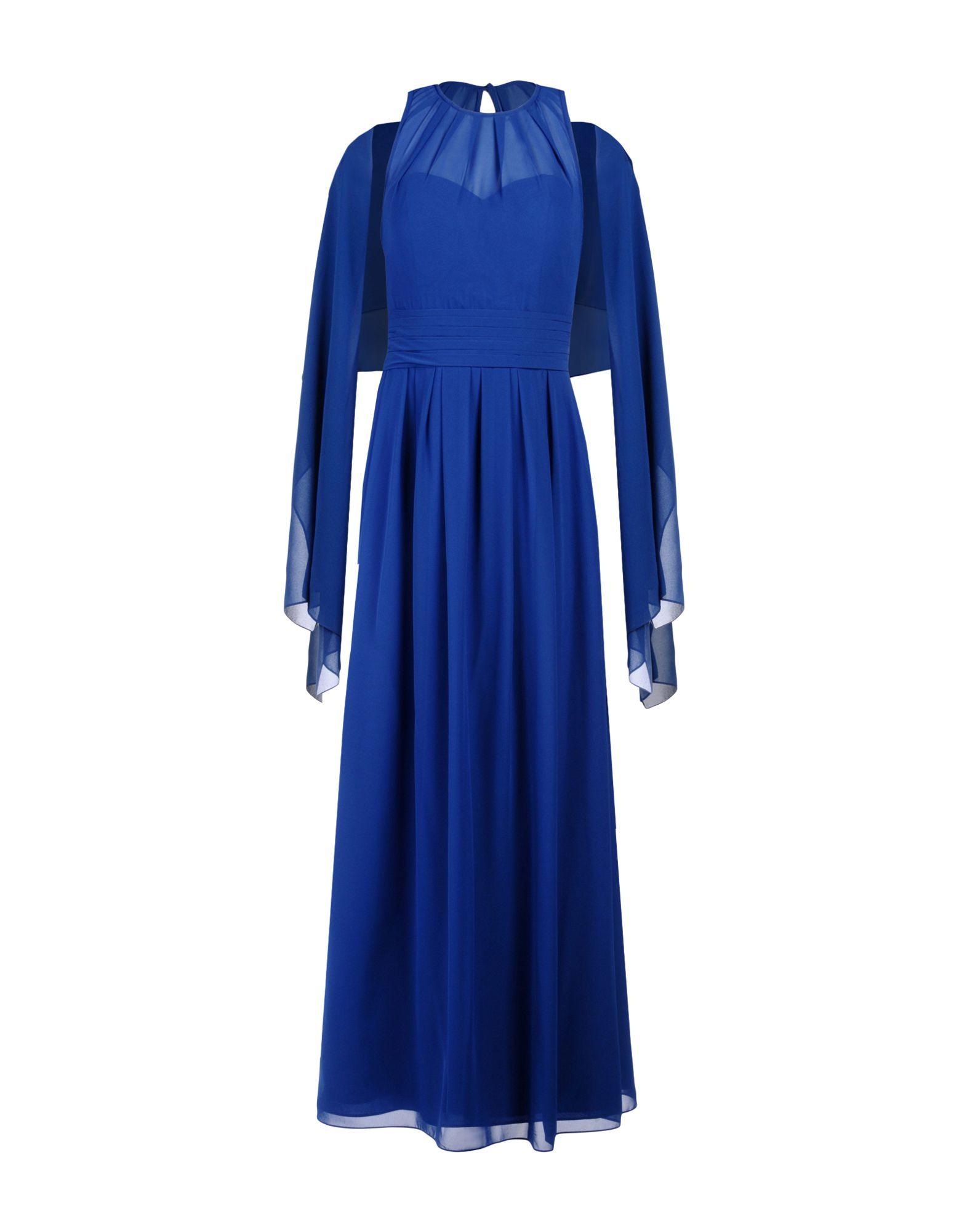 MUSANI Длинное платье musani gold длинное платье