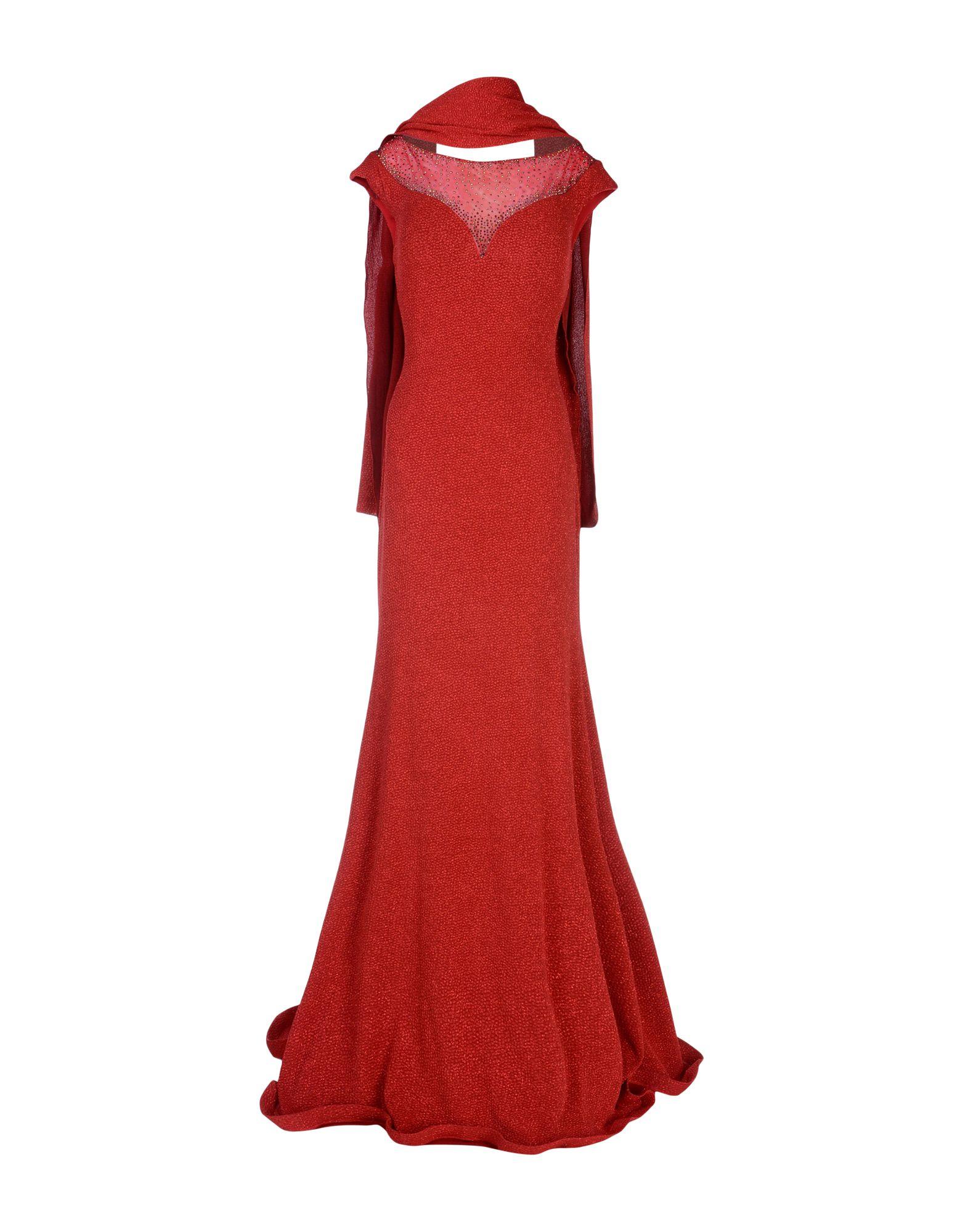 MUSANI GOLD Длинное платье musani gold длинное платье