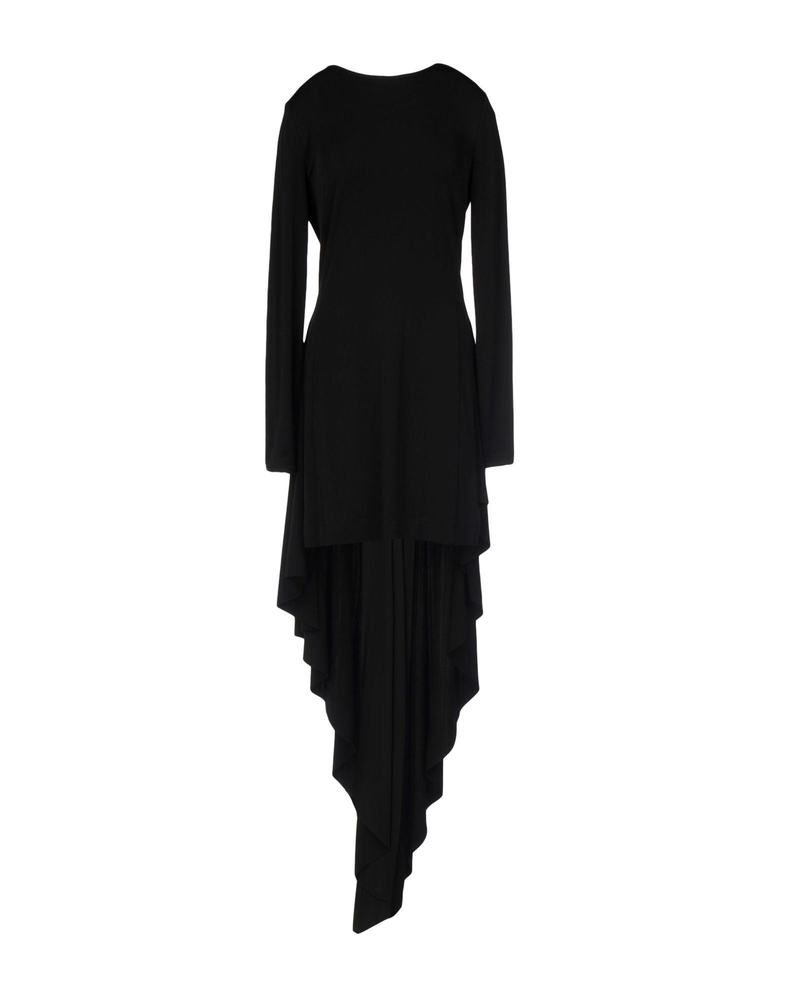 купить ANTONIO BERARDI Короткое платье по цене 47000 рублей