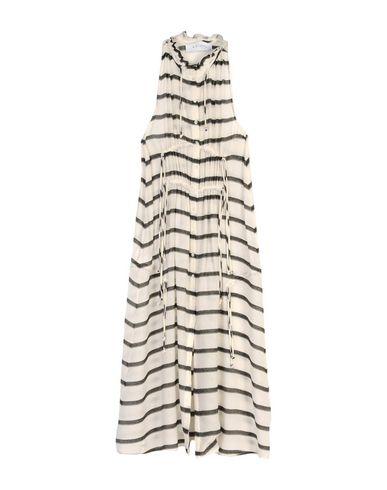Длинное платье от IRO.JEANS