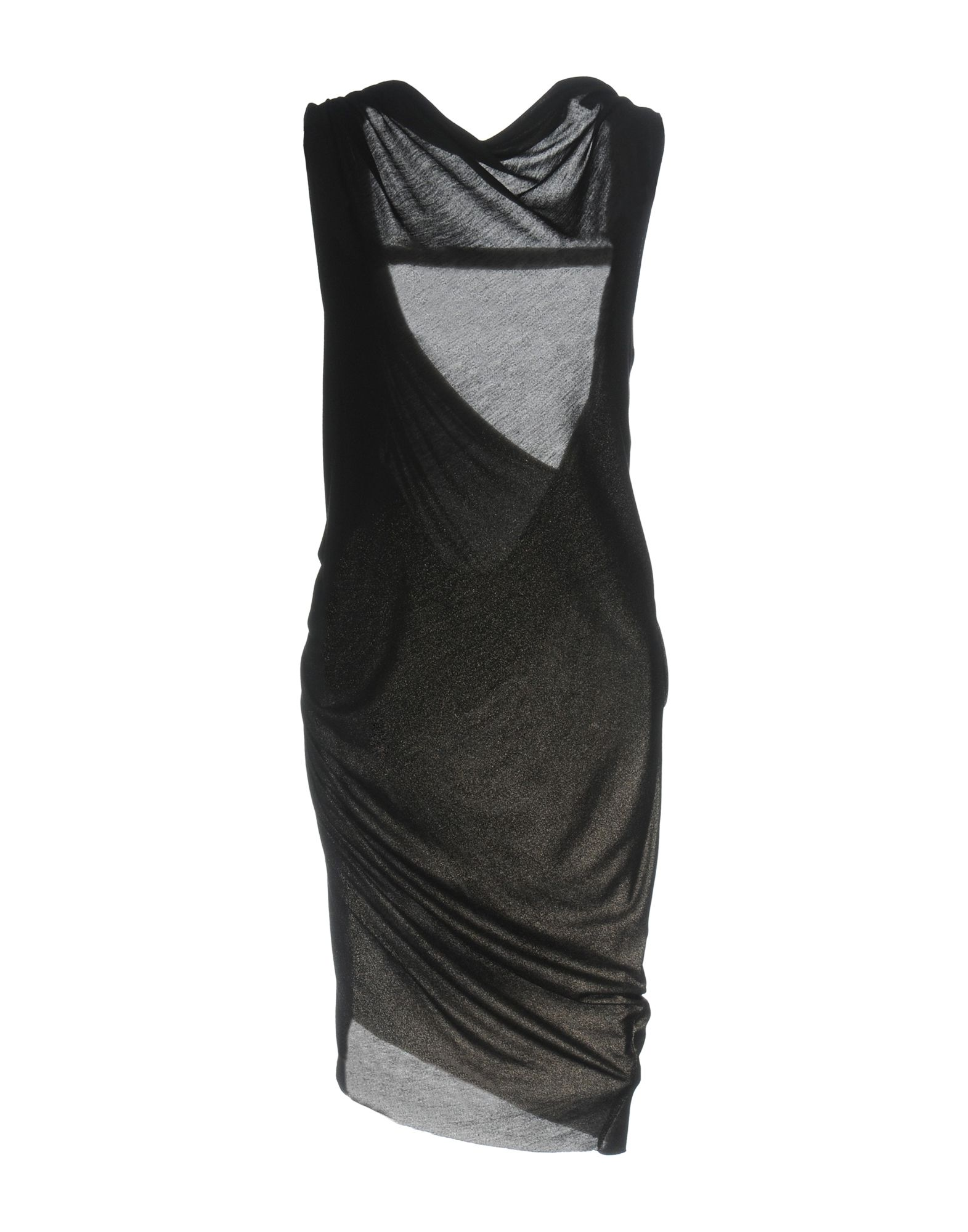 PARTIE DE MOI™ Платье до колена une partie de campagne