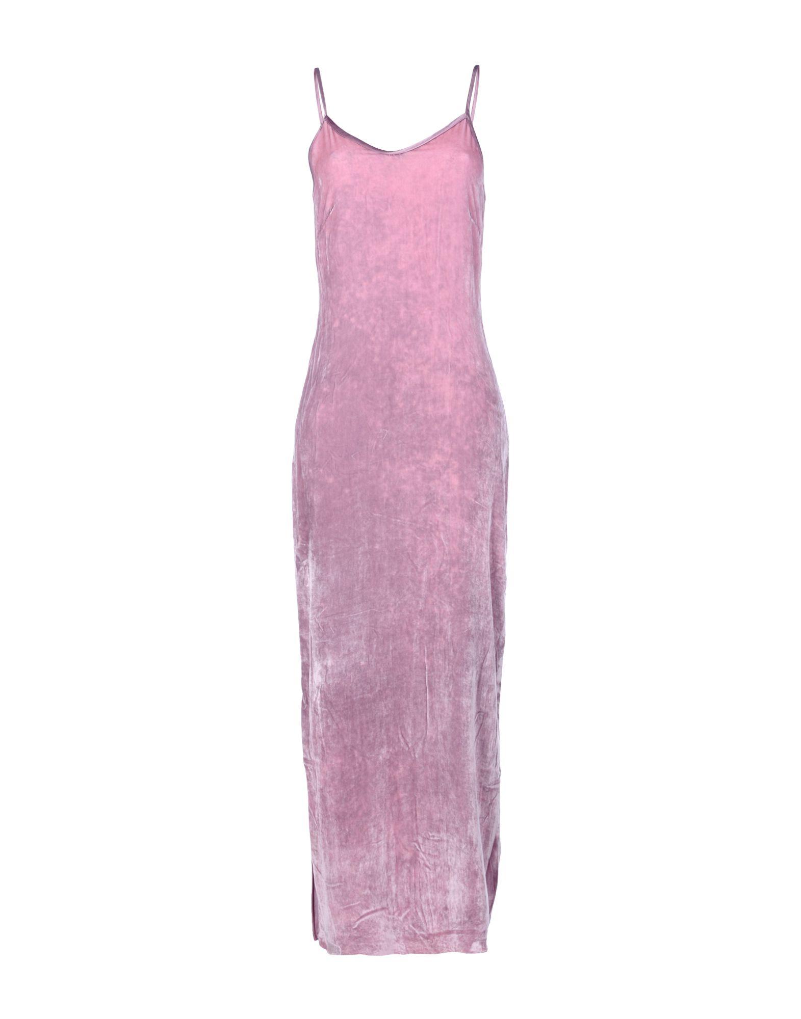 RTA Длинное платье