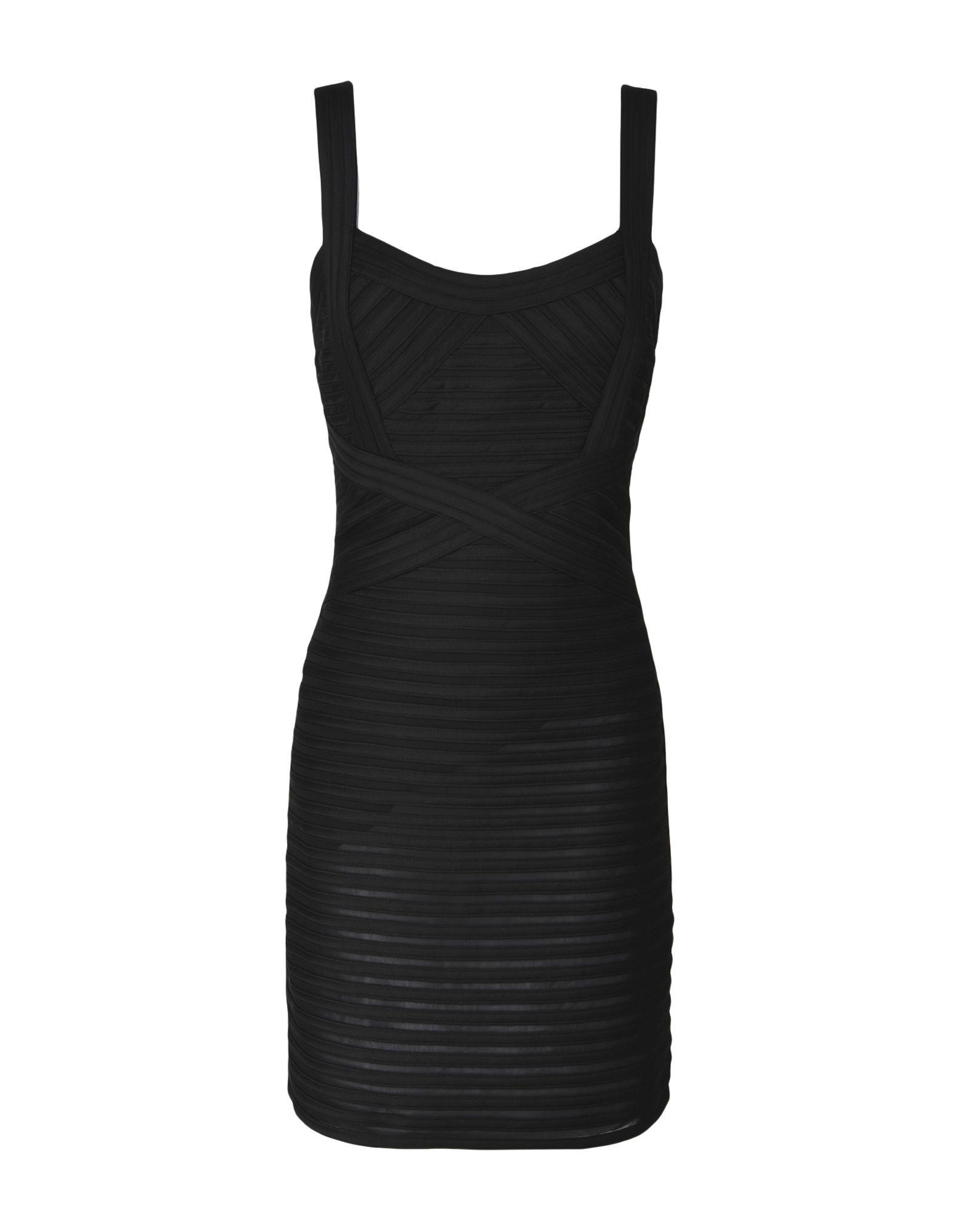 jolie короткое платье JOLIE by EDWARD SPIERS Короткое платье