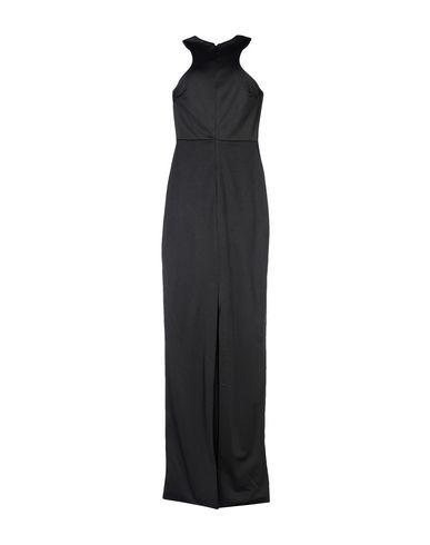 Длинное платье от AQ/AQ