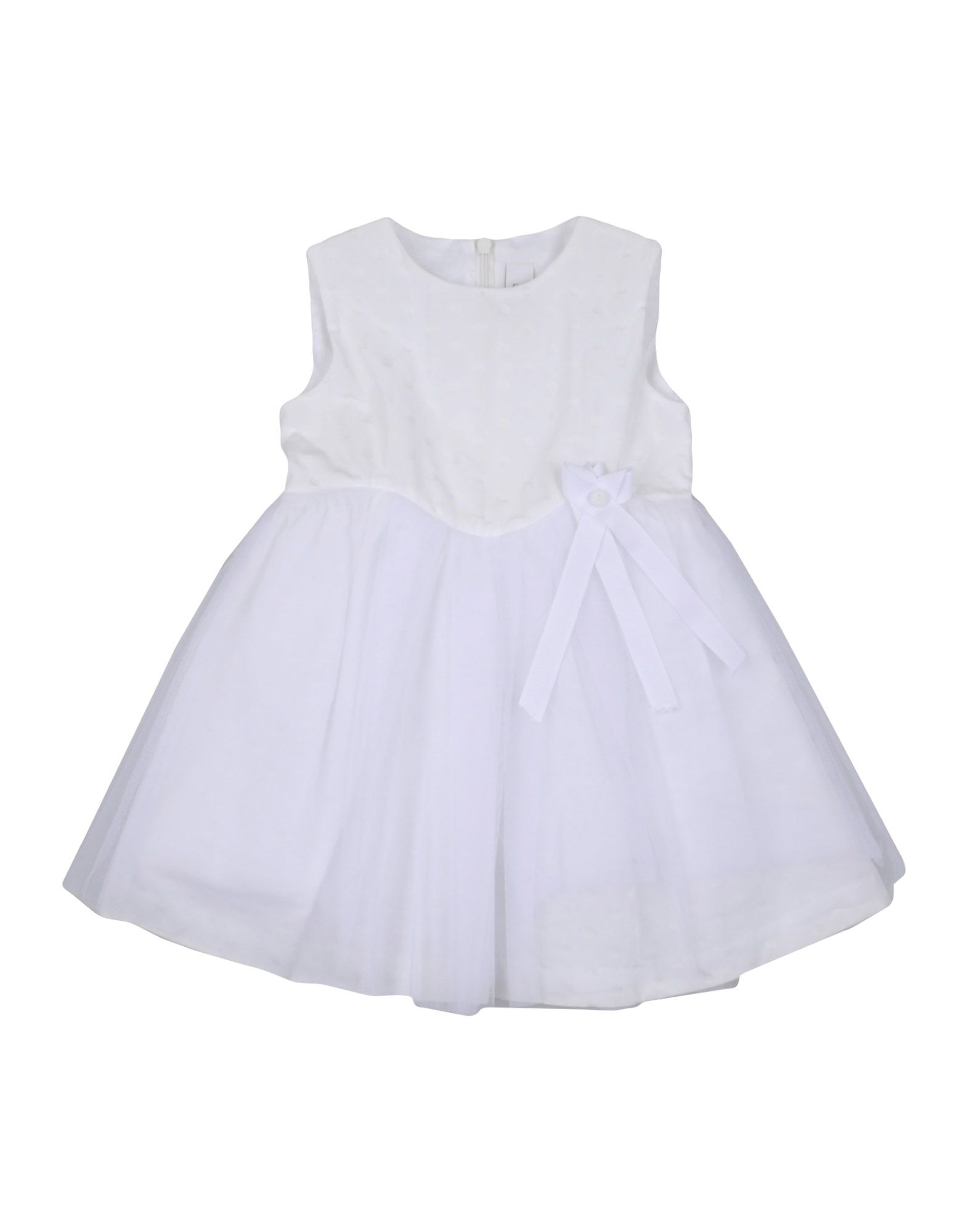 FEFÈ Платье fefè боди