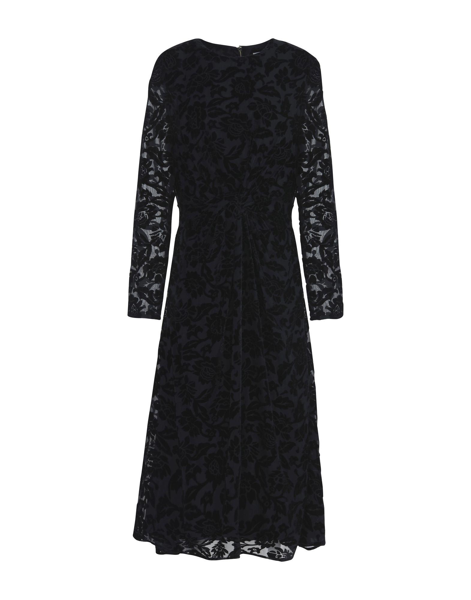 8 Платье длиной 3/4 8 платье длиной 3 4