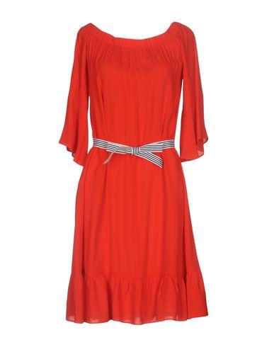 Платье до колена от BIANCOGHIACCIO