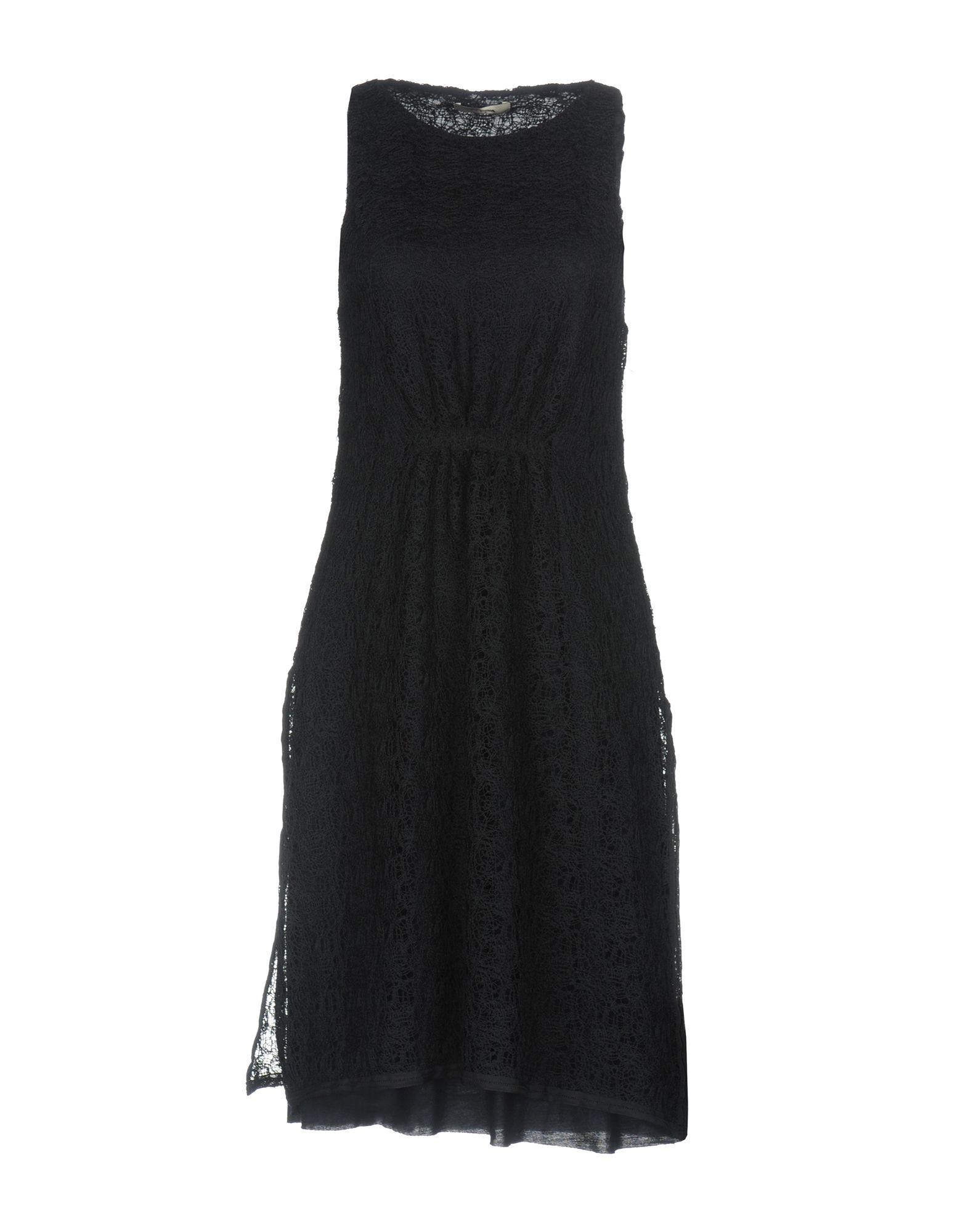 ALPHA STUDIO Damen Kurzes Kleid Farbe Dunkelblau Größe 6 jetztbilligerkaufen