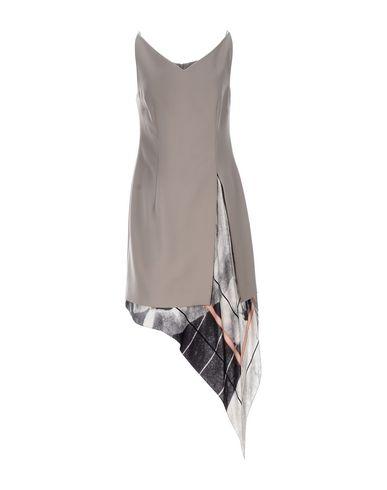 MARIOS SCHWAB DRESSES Short dresses Women