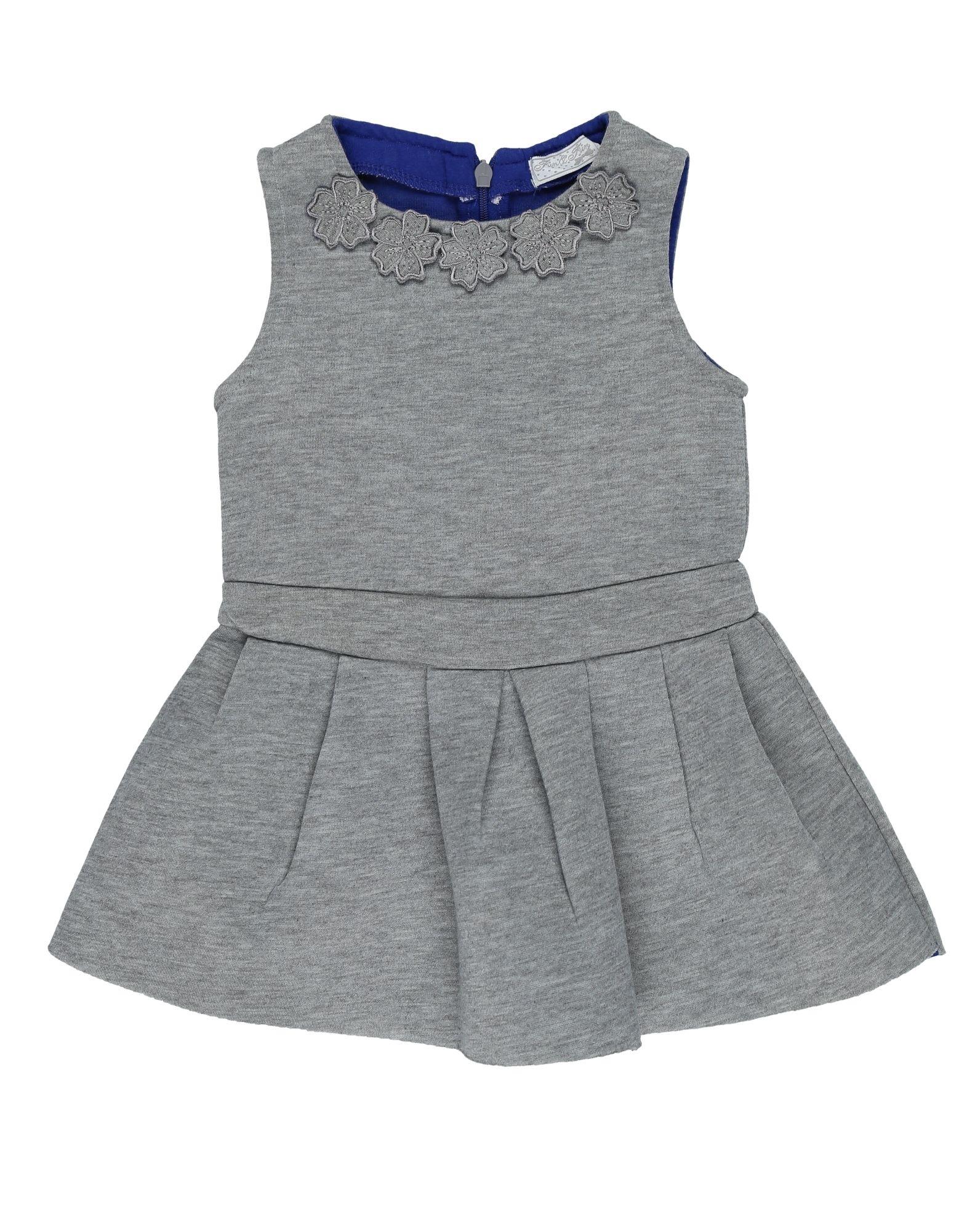 FUN & FUN Платье