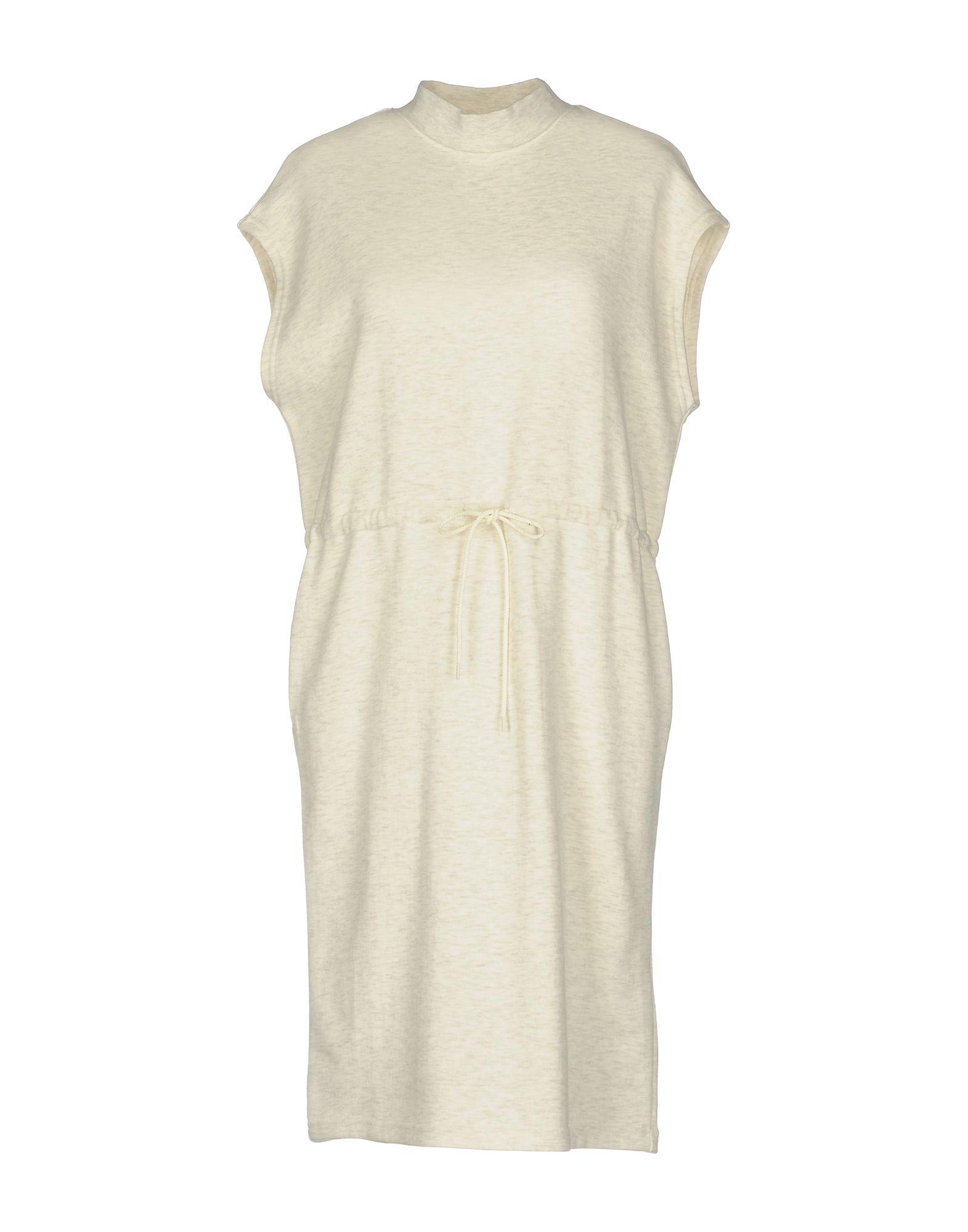 цена CHEAP MONDAY Короткое платье онлайн в 2017 году