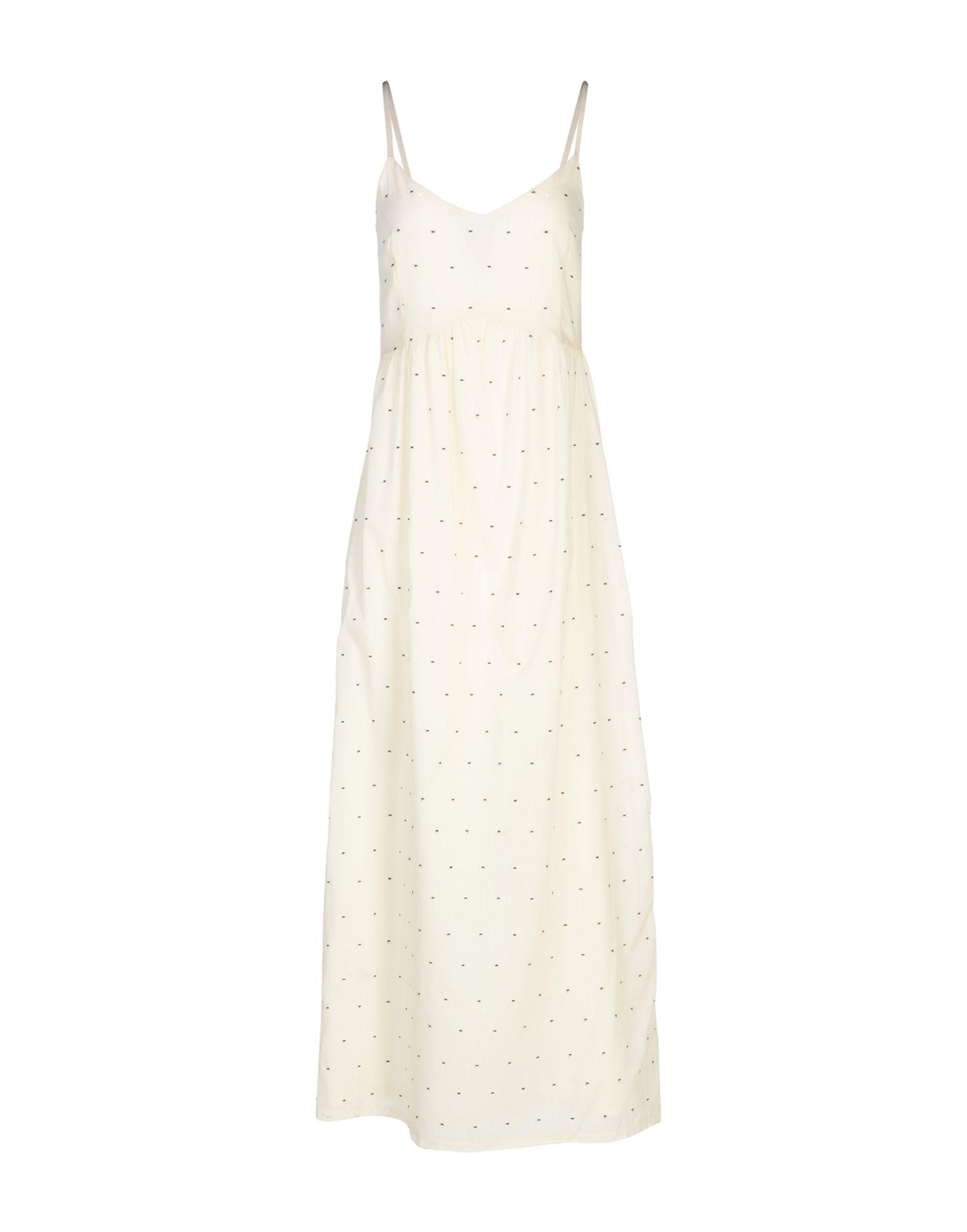 LOU LOU LONDON Длинное платье lou lou london мини юбка