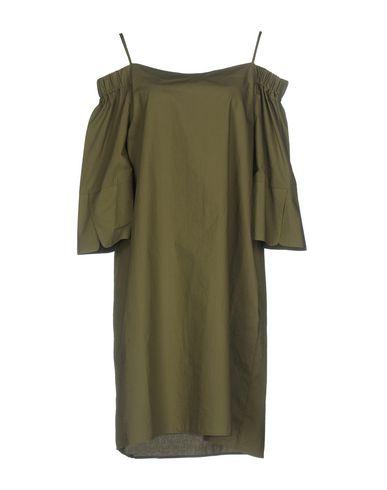 Платье до колена от GOTHA