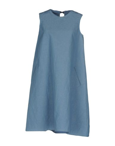 Короткое платье от ASCIARI