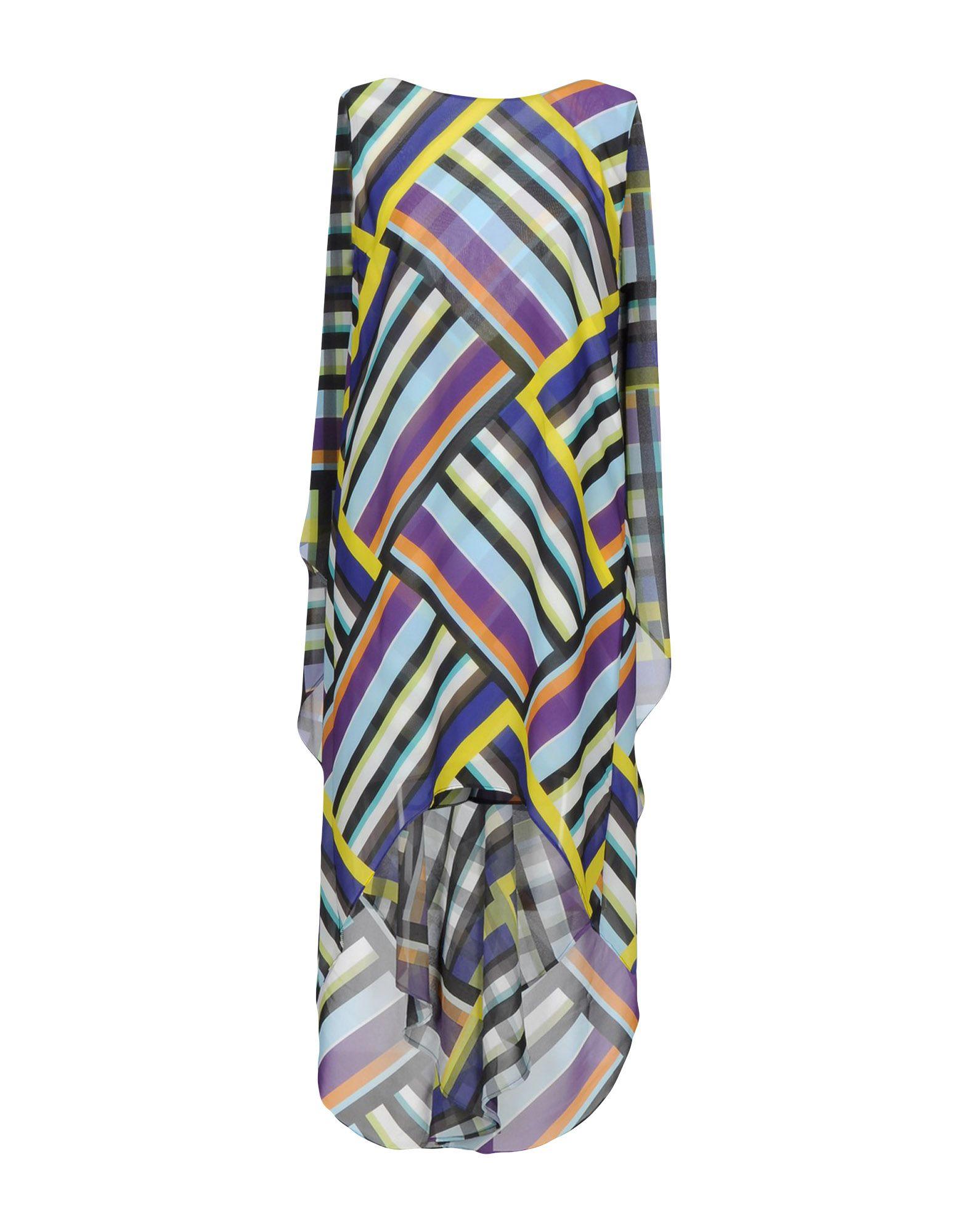 RELISH Короткое платье relish джемпер relish rdp602439001 1200