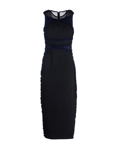 OPENING CEREMONY DRESSES 3/4 length dresses Women