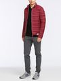 ARMANI EXCHANGE PACKABLE DOWN PUFFER JACKET PUFFER JACKET Man a
