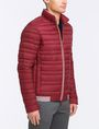 ARMANI EXCHANGE PACKABLE DOWN PUFFER JACKET PUFFER JACKET Man d