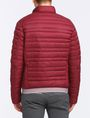 ARMANI EXCHANGE PACKABLE DOWN PUFFER JACKET PUFFER JACKET Man r