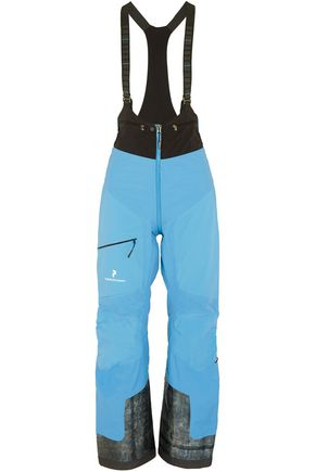PEAK PERFORMANCE Black Light 4 GORE-TEX® shell pants